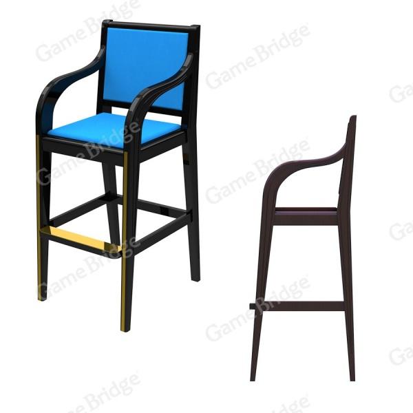 стулья для инспекторов казино в нижнекамске